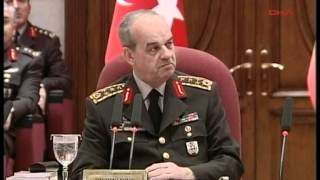 Press Conference – 26 June 2009