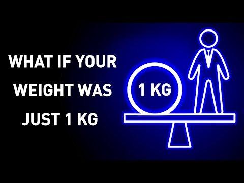 ar numesiu svorio t25 mergina numeta svorio, kol vyras dislokuotas