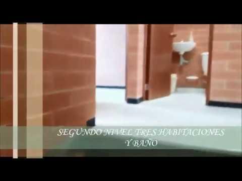Casas, Alquiler, Madrid - $600.000