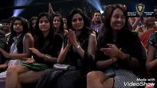 Best Dance By Prabhu Deva Sir #Prabhudeva #Bestdance #Awardshow #dance