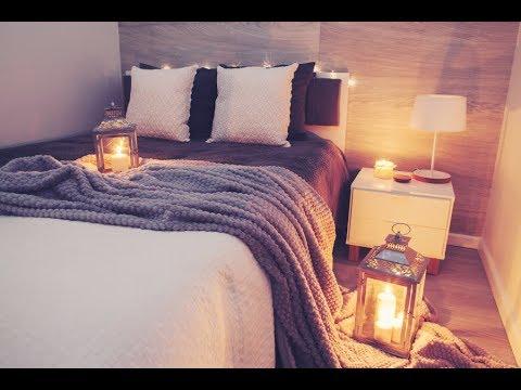 Маленькая спальня  / 67 хороших проекта