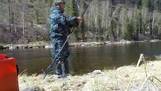 Рыбалка на кантегире туры стоимость