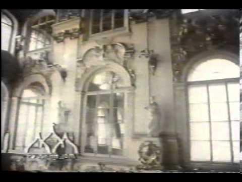 История храмов смоленской области