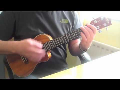 Samba Pa Ti by Mal Douglas