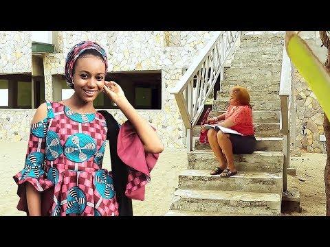 Hasina - Nigerian Hausa Full Movies 2019