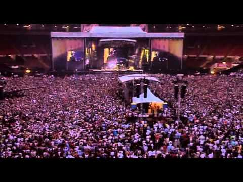 Oasis - Familiar To Millions (2000) Full Concert Video Mp3