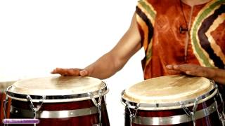 Mp3 African Drum Music Download