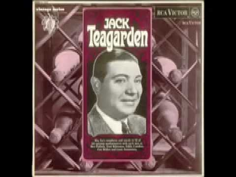 Jack Teagarden - Guess I'll Go Back Home This Summer