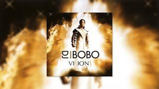 DJ BoBo - Do You Remember (Official Audio)