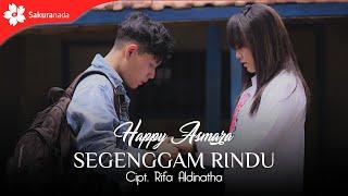Download lagu Happy Asmara Segenggam Rindu Mp3