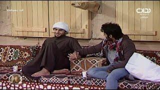 سر يكشفه منيف الخمشي قربياً - جلسة مع عبدالمجيد الفوزان | #زد_رصيدك33