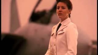Andrea Parker - JAG - Pilot - Extrait V.O.