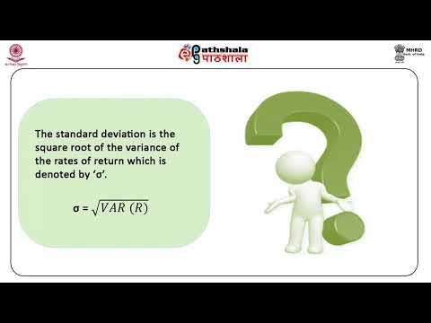 mp4 Investment Decision Risk, download Investment Decision Risk video klip Investment Decision Risk