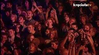Dżem   Sen O Victorii  Przystanek Woodstock 2003