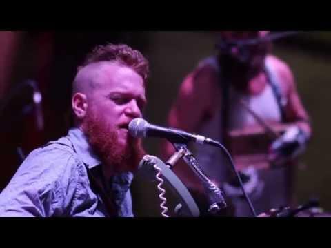 Ben Miller Band Video