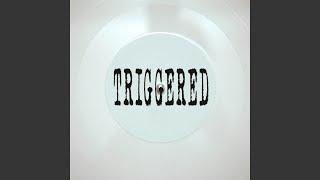 Triggered (Originally Performed By Jhene Aiko) (Instrumental)