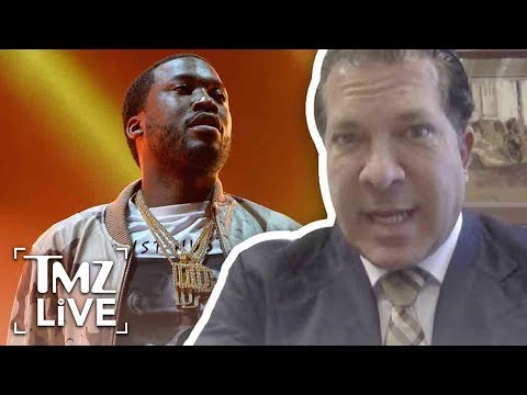 [TMZ] Meek Mill's Judge Refuses Freedom