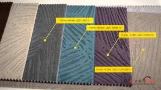 Мебельная ткань Наоми Арт.: MT-00626