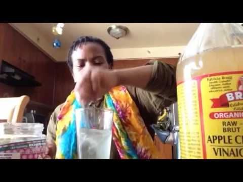 Hormones du pancréas linsuline et