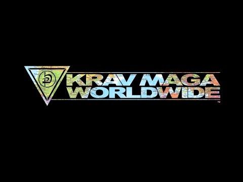 Krav Maga Instructor Training. - YouTube