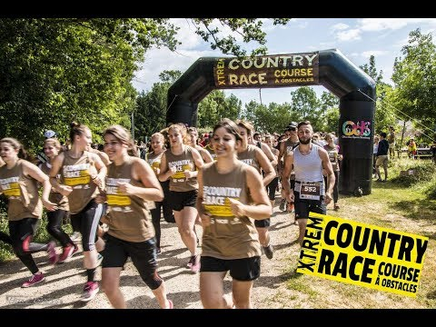 xtrem-country-race-2018-lipsheim--course-a-obstacles-4k--dji-phantom-4--lumix-gx80--gopro-hero-5