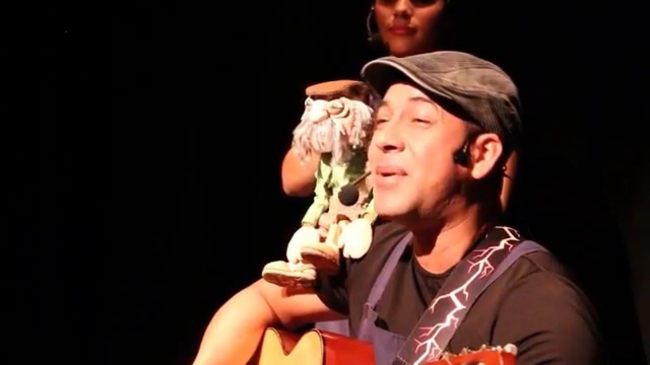 Artistas extranjeros se suman  al Primavera Teatral en redes sociales