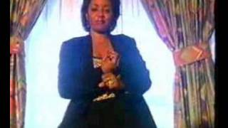 video Cameroun - (Grace Decca-mambo)