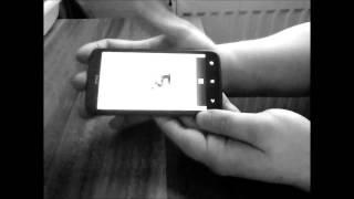 HTC One X : Sparhandy / Das Handy funktioniert also?