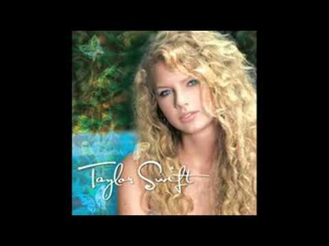 Download Our Song- Taylor Swift (FULL HQ + LYRICS) HD Mp4 3GP Video and MP3