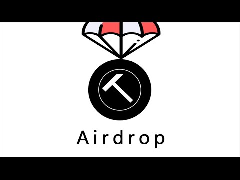40,000 Mil Tokens no Airdrop Bitcollar dentro da Gleam . Corre acaba em 30 dias !!!