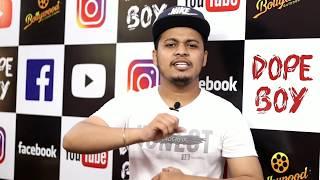 Thumka Yo Yo Honey Singh Pagalpanti John Abraham Ileana D