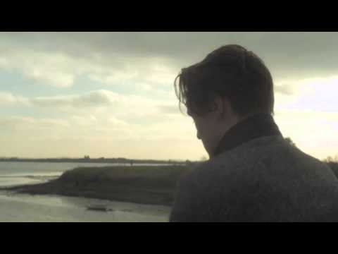 Fiona Bevan and Adam Glover - 'Home' - Official Music Video