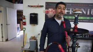 Al Fakher New Packaging, And Other Al Fakher Topics By Hookahjohn