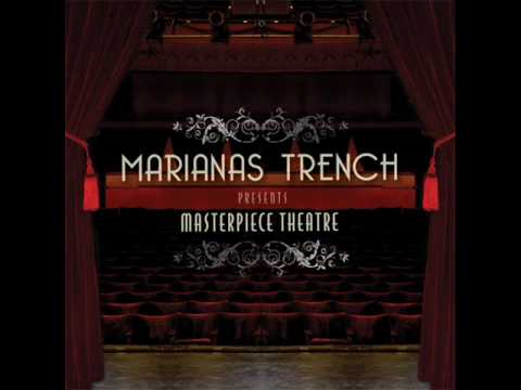 Música Good To You (feat. Marianas Trench)