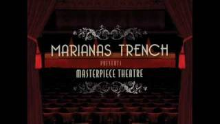 Marianas Trench & Kate Voegele - Good To You