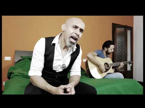 NokoTeo acustico Rock melodico duo Lodi Musiqua