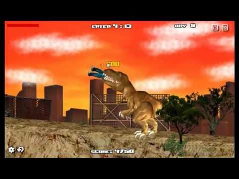 Video of LA Rex