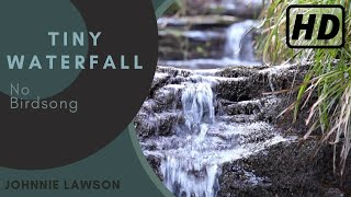 1 Hour Nature Sounds Relaxing Meditation-W/O Birdsong Relaxation by Johnnie Lawson-Calming Study Aid