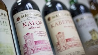 Чем особенны крымские вина?