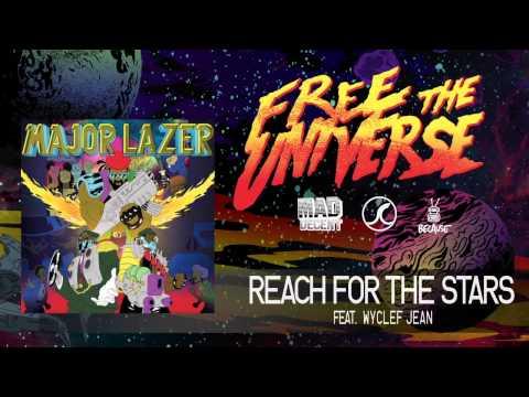 Música Reach For The Stars (feat. Wyclef Jean)