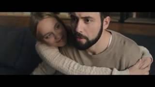 DJ Iljano FT DJ Beltrame - Thelo Na Me Nioseis (Official Video) #Cover