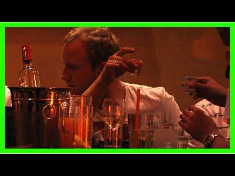 Sposoby i leki do leczenia alkoholizmu