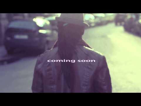 Johnny King - My Angel (teaser)