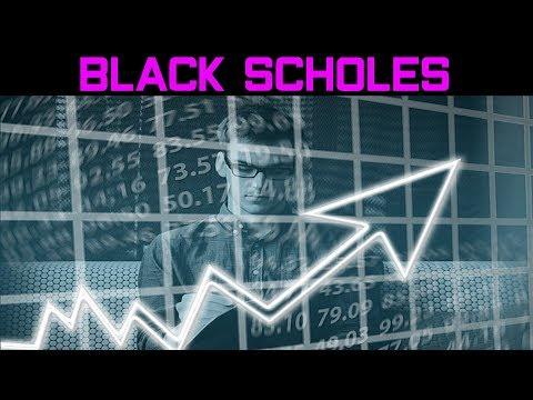 Nekvalifikuotų akcijų pasirinkimo sandorių įgyvendinimas