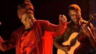 Angelique Kidjo - Zelie