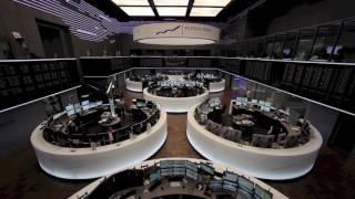Level 7 Global Holdings Image Movie English HD