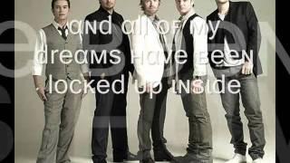 Boyzone - Key To My Life (With Lyrics)