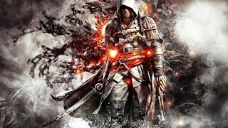 Gambar cover Macklemore - Can't hold us [Music Video] [Assassin's Creed]