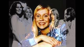 Agnetha Fältskog - Let it Shine
