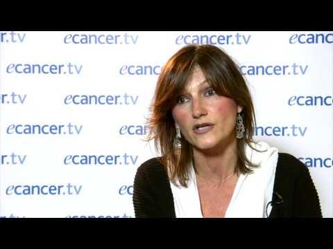 Cancer de piele lupus